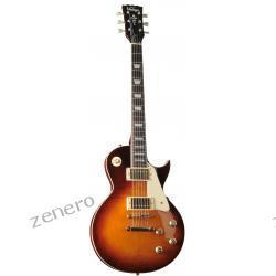 Gitara elektryczna V100TSB typ LP