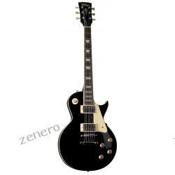 Gitara elektryczna V100BB typ LP