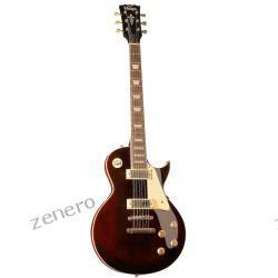 Gitara elektryczna V100WR typ LP