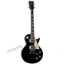 Gitara elektryczna V99B typ LP