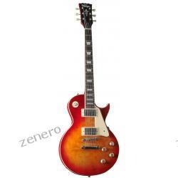 Gitara elektryczna V99CS typ LP
