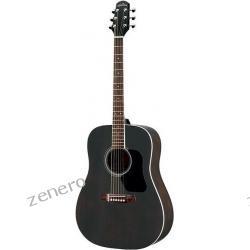 Gitara akustyczna WALDEN D 351 (SB)