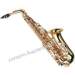 Saksofon altowy JUPITER JAS 567 GL (FF)