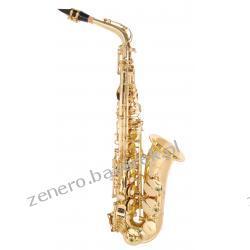 Saksofon altowy Odyssey OAS130