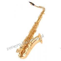 Saksofon tenorowy Odyssey OTS800