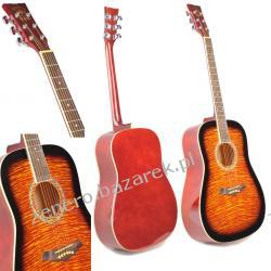 Gitara akustyczna MORRISON MGW 305 TSB