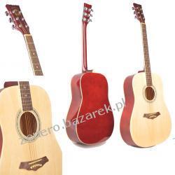 Gitara akustyczna MORRISON MGW 305 NT