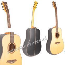 Gitara akustyczna MORRISON SW 12 NM