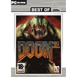 BEST OF ACTIVISION DOOM 3PL