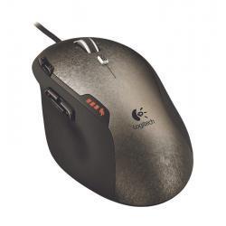 MYSZ LOGITECH G500 Gaming Mouse