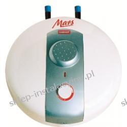 Podgrzewacz elektryczny GALMET SG MARS podumywalkowy  10 litrów