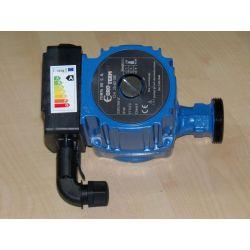 Pompa ENERGOOSZCZĘDNA 25/60 5W śrubunki + wtyczka