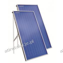 Zestaw solarny GALMET Premium Young z dopłatą 45%