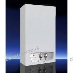 Podgrzewacz TERMET TERMAQ electronic 19,2 kW