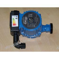 Pompa ENERGOOSZCZĘDNA 25/40 5W śrubunki + wtyczka