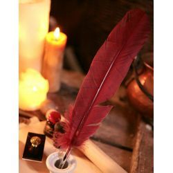 14 - dniowy rytuał Wenus - by znaleźć miłość i naszą drugą połowę, oparty na magii ceremonialnej Ezoteryka