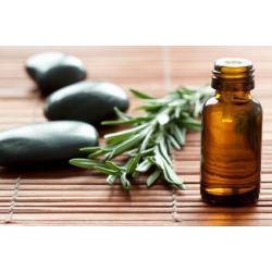 Rozmaryn - 100% naturalny olejek eteryczny 10 ml do rytuałów magicznych
