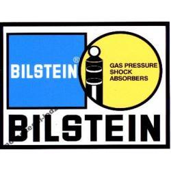 BMW 3 E36 AMORTYZATORY  Przód kpl. BILSTEIN B4