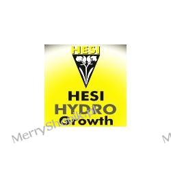 Nawóz do hydroponiki na wzrost HYDRO GROWTH 5 litrów