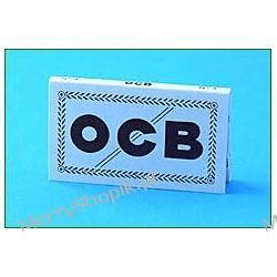 OCB No.4 Small White
