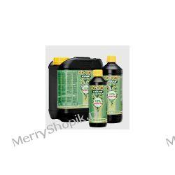 ALGA-C, organiczny stymulator wzrostu 1 litr