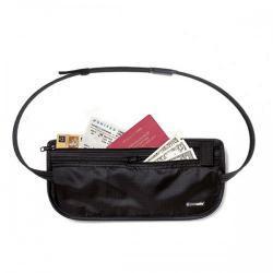 Pacsafe coversafe -sekretny portfel