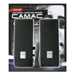 Głośnik CMK-858