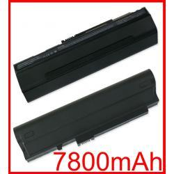 Acer Aspire One A150 A110 ZG5 A150X