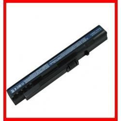 Bateria Acer Aspire One 8GB UM08A72 UM08A73 UM08A7