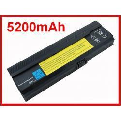 Bateria Acer Aspire 3050 3680 5050 5570 5580 9Cell