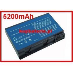 Bateria Acer Aspire BATBL50L6 3100 3690 5100 5610
