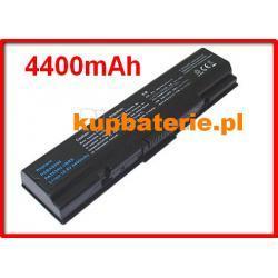 Bateria TOSHIBA Satellite A200 A202 A203 A205 A210   4400mAh