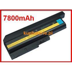 Bateria IBM LENOVO ThinkPad R60 T60 T61 R61