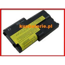 Bateria IBM ThinkPad T20 T21 T22 T23 T24 02K7032