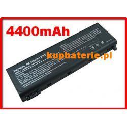 Bateria Toshiba PA3420U-1BRS PA3450U-1BRS L10 L20