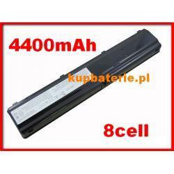 Bateria ASUS M6000 M6 M6V M6R A42-M6 M6A M6N M68C M67 M68 M6700 M6800