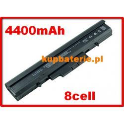 8 cell Battery For HP 510 530 HSTNN-FB40 HSTNN-IB45