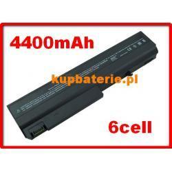 Bateria HP nc6100 NC6105 NC6110 NC6115 NC6120 nx6120 nx6310 6710b