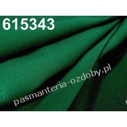 ŁATA MATERIAŁ TERMOPRZYLEPNY 17x45cm zielony Crackle