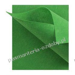 FILC  sztywny - ark.30x40 cm /2mm zieleń trawiasta
