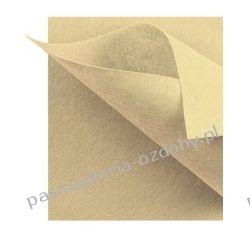 FILC  sztywny - ark.30x40 cm /2mm krem