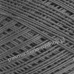KORDONEK nici MAXI Nr 10/3 100 g x 565 m - grafitowy 9921