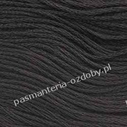 MULINA ARIADNA - kolor nr 1819 Rękodzieło