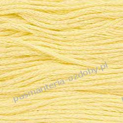 MULINA ARIADNA - kolor nr 1512 Szklane zwykłe