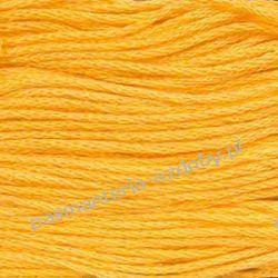 MULINA ARIADNA - kolor nr 1514 Rękodzieło