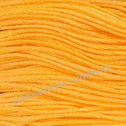 MULINA ARIADNA - kolor nr 1515 Rękodzieło