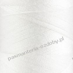 Nici Ariadna -  Talia 120 - 500m - biały (0700) Rękodzieło