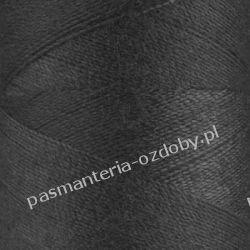 Nici Ariadna -  Talia 120 - 500m - czarny (0799) Rękodzieło