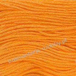MULINA ARIADNA - kolor nr 1516 Rękodzieło