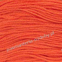 MULINA ARIADNA - kolor nr 1520 Nici